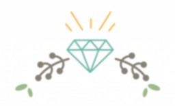 diamante4.png